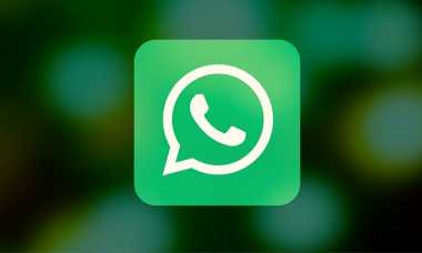 Pengguna WhatsApp Segera Bisa Saling Kirim GIF