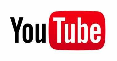 Fitur Rahasia YouTube ini Segera Hadir
