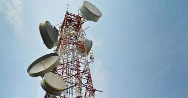 DPR Usul Pembangunan Jaringan Telekomunikasi Dikembalikan ke Pemerintah