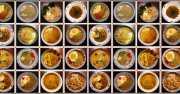 TOP FOOD 5: Mi Instan Jadi Barang Paling Dicari di Penjara