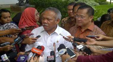\Tol Layang Jakarta-Cikampek Dipastikan Mulai Dibangun Tahun Ini\