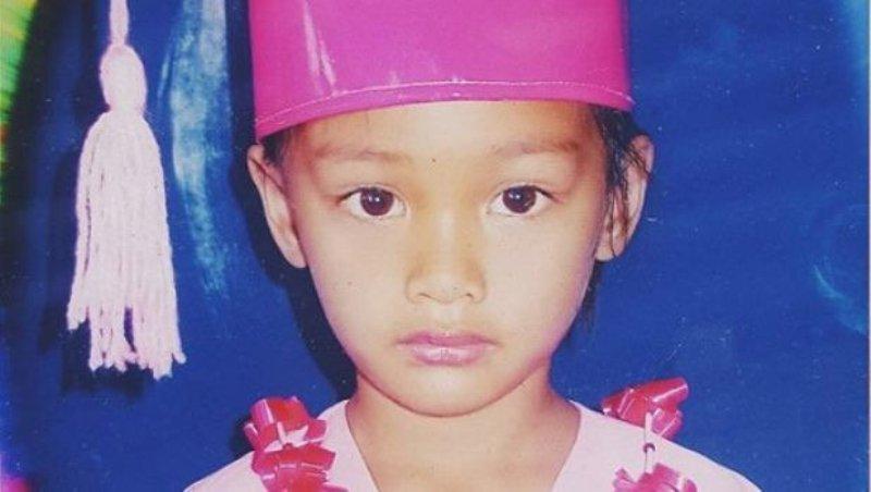 Bocah Lima Tahun Terbunuh Dalam Perang Narkoba di Filipina