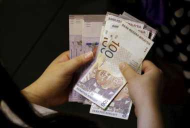\TERPOPULER: Sejak 2014, Malaysia Kehilangan Ekonominya\