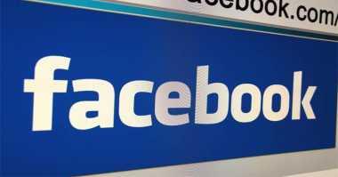 Facebook Dilaporkan Pecat Tim Trending Topic