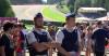<i>En Garde</i>! GP Belgia Dijaga Ketat Tangkal Potensi Terorisme