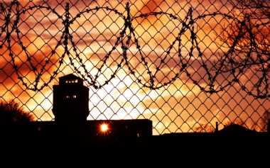 Kelompok Militan Filipina Serbu Penjara, Delapan Tahanan Bebas