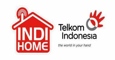 Petisi Kekecewaan Telkom IndiHome Capai 23.379 Pendukung