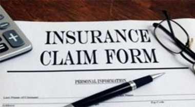 \Musim Banjir, Perusahaan Asuransi Berpotensi Rugi?\