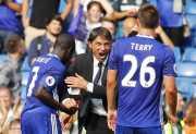 Kepercayaan Diri Chelsea Meningkat Usai Raih Tiga Kemenangan Beruntun