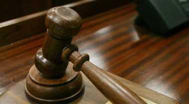 \Sidang Lanjutan Judicial Reviews Tax Amnesty Tunggu Keputusan Hakim\