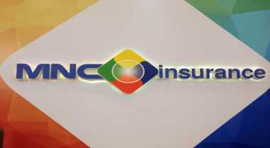\Nasabah MNC Insurance Bisa Klaim lewat Aplikasi\