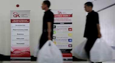 \TERPOPULER: MNC Insurance Kini Hadir di Lampung   \