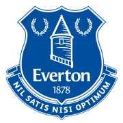 Pendukung Everton Tewas Usai Menyaksikan Laga Kontra Stoke City