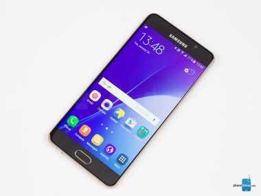 Samsung Galaxy A3, A5, dan A7 (2017) Dikonfirmasi Bakal Hadir