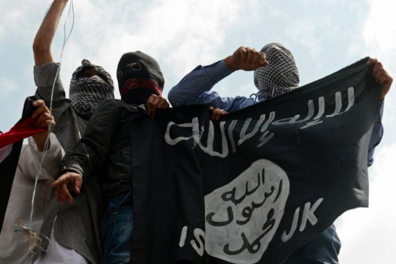 Bing Terjemahkan Kata Lain dari ISIS Menjadi 'Arab Saudi'