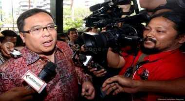 \Daftar Target Pertumbuhan Ekonomi Sumatera hingga Papua\