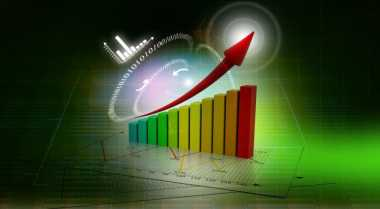 \Pasar E-commerce Indonesia Diprediksi USD46 Miliar\