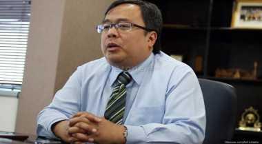 \Menteri Bambang Beberkan Target Pertumbuhan Sektor Riil di 2017\