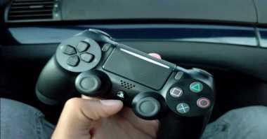 PS4 Slim Miliki Modul Wireless Dukung Band 5 GHz?