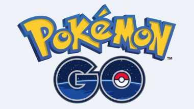'Pokemon GO' Mungkin Datang dengan Incence Tipe Baru