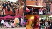 Dikejar-Kejar <i>Fans</i>, Liburan Artis SM di Hawaii Berantakan