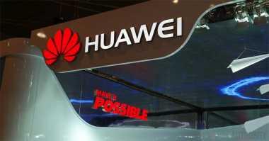 Ini Tiga Perangkat Huawei yang Rilis di IFA 2016