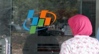 \BPS Klaim Rilis Inflasi Indonesia Tercepat di Dunia\
