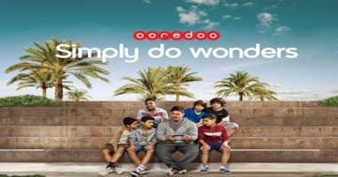 Penjelasan Ooredoo atas Rumor Penjualan Saham Indosat