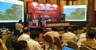 Kominfo Akan Bangun 86 BTS di Perbatasan Indonesia