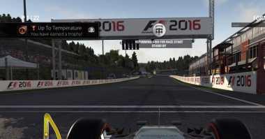 Jajaran Game Olahraga Pilihan 2016 (1)