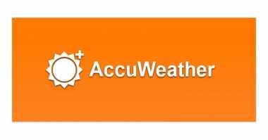 Antisipasi Hujan, Gunakan Deretan Aplikasi Cuaca Ini (1)
