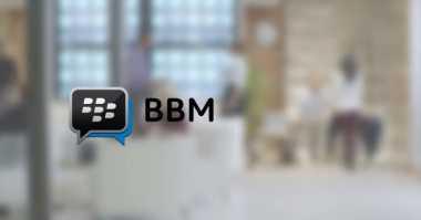 Aplikasi Video Call Pengisi Waktu Luang di Android (1)