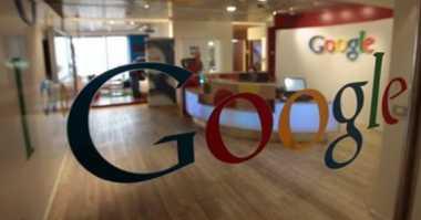 Google Berniat Hilangkan Rasisme di Sillicon Valley