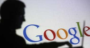 \TOP OF THE WEEK: Dividen BUMN hingga Kronologi Kasus Pajak Google\