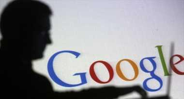 \KATA MEREKA: Tak Taat Bayar Pajak, Mending Google Angkat Kaki dari Indonesia\