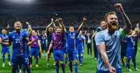 Techno of The Week: FIFA 17 Tanpa Tim Islandia hingga Kembaran Planet Bumi