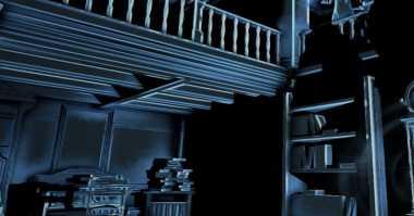 Deretan Games Horor yang Siap Hadir (2-Habis)