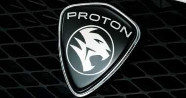Produsen Mobil Global Incar Pabrik Proton