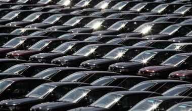 Jatuh Bangun Proton di Bisnis Automotif