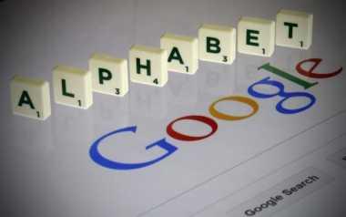 \'Kita Diajak Membenci Tapi Bergantung pada Google'\
