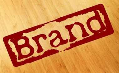 \TERPOPULER: Asal Nama Brand Terkenal di Dunia\