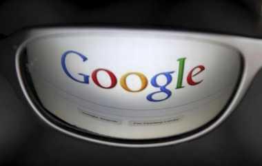 \TERPOPULER: Google Menolak Bayar Pajak, Pemerintah Harus Lakukan Ini\