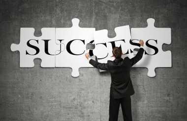 \9 Rahasia Raih Kesuksesan di Usia Muda\