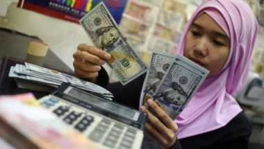 \TERPOPULER: RI Jajaki Kerjasama Ekonomi dengan Turkmenistan\