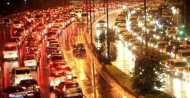 \TERPOPULER: Pentingnya Rekayasa Sektor Transportasi!\