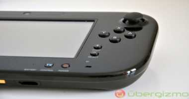 NX Segera Datang, Nintendo Hentikan Penjualan Wii U