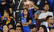 Stadion Gajayana Tawarkan Aura Berbeda untuk Arema