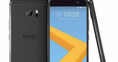 Tiru iPhone 7, Penerus HTC 10 Tanpa Dukungan Fitur Headphone?