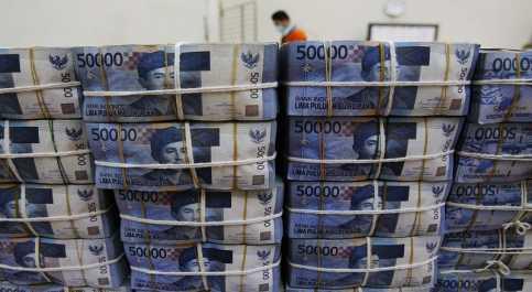 Daftar 5 Jenis Harta Terbesar <i>Tax Amnesty</i> di Indonesia