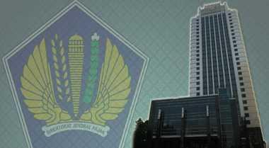\TERPOPULER: Uang Tebusan Tax Amnesty Capai Rp42,3 Triliun\